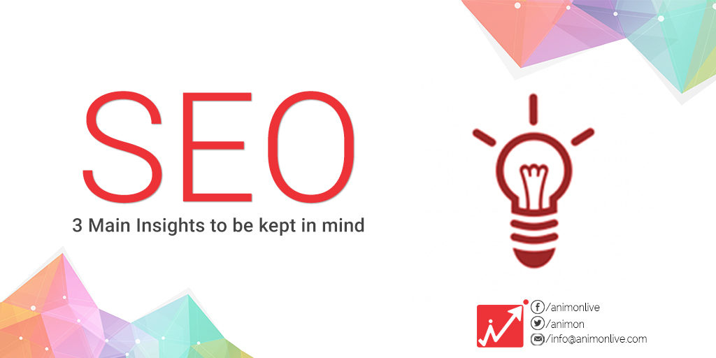 seo-insights